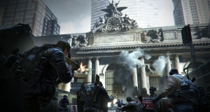 How to launch Tom Clancy's The Division on 2-core processor?