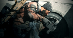 Xbox One error ROMEO 10620110