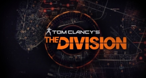 How to fix Error Delta 20010156 in Tom Clancy's The Division?