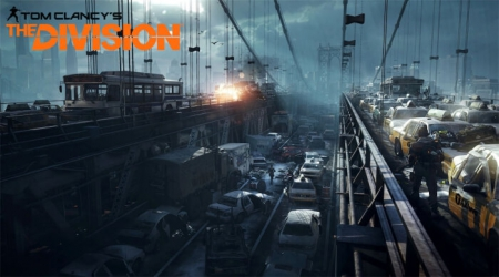 How to fix crashes during opening cinematic in Tom Clancy's The Division?
