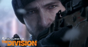 How to fix error Delta 20000984 in Tom Clancy's The Division?