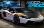 How to fix ERROR CODE 000000C8 in Need for Speed?