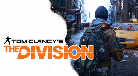 After the release of Tom Clancy's The Division many players started to face with random crashes in the game. Any advices as configuration checking, or games file integrity verification drivers update don't help to fix this issue. The game crashes with black screen in 15 to 30 minutes after the start. As soon as we find the solution for this problem we will add it here. Stay in touch. Also if you have found the solution for this issue, please, share it in comments below.