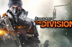 The Division guide: How to earn game currency?