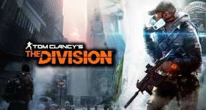 How to fix connectivity errors in Tom Clancy's The Division?