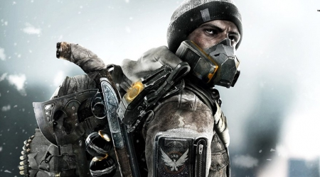 How to fix crashes in Tom Clancy's The Division?