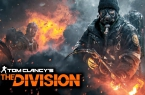 The Division Guide: How to share items in Tom Clancy's The Division?