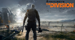 After the release of Tom Clancy's The Division many players faced with the message that says that game is still unreleased. In this article we present solution for this problem. In order to solve this issue, you will need to download VPN software and download needed files for activation of the game.