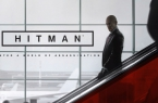 How to fix Hitman 6 Game Crashes or Freezing?