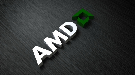 AMD Driver Autodetect