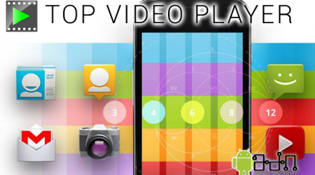 The best video players apps for Android