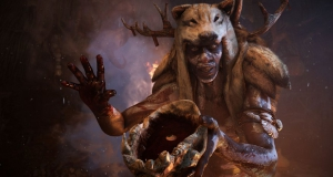 How to fix Error 88500014 in Far Cry Primal?