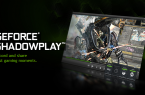GeForce ShadowPlay