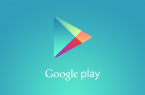 Google-Play-Store-1