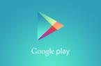 Google-Play-Store-1