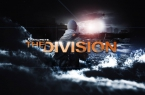 The Division Guide: Where and how to earn 'Dark zone' credits
