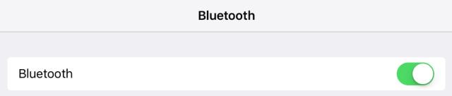 Magic-Keyboard-Bluetooth-iPad-On-1024x218