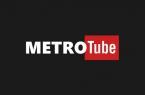 Metrotube