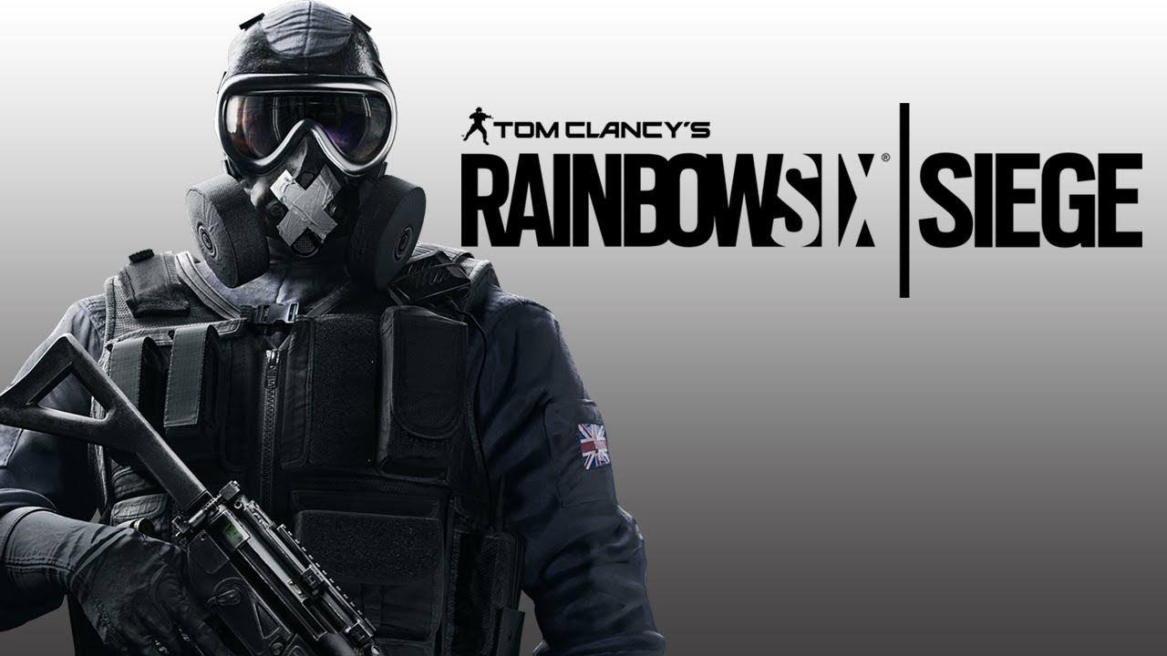 Rainbow-Six-Siege22.jpg