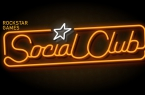 How to remove Rockstar Games Social Club from a PC?