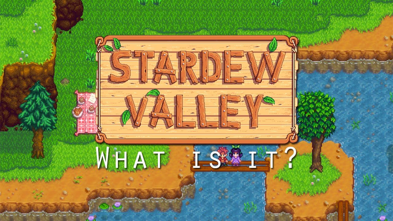 how to join game stardew