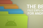 file managers