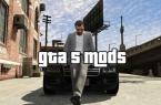 gta5-mods
