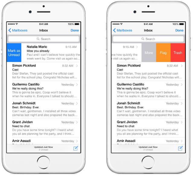 iOS-8-Mail-iPhone-6-screnshot-001