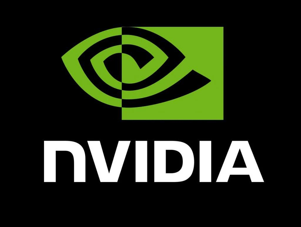Driver GeForce Game Ready 364.47 for Tom Clancy's The Division and Need For Speed