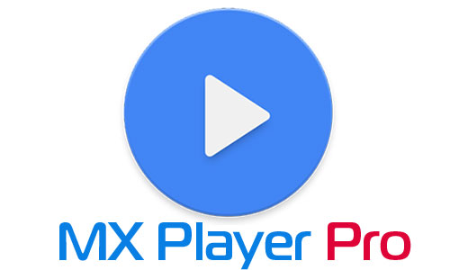 Whatsapp app download mx player