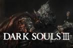 1437473324_1437426282_dark-souls-3