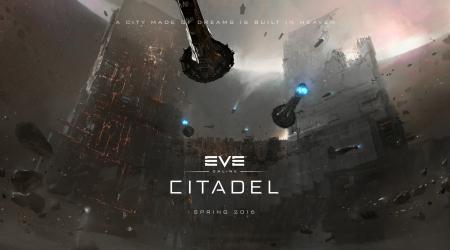 EVE_Online_Citadel_keyart_logob412