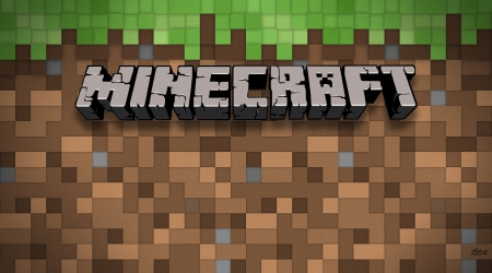 Error 401 in Minecraft