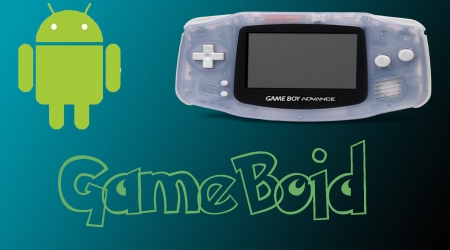 Gameboid