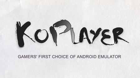 Koplayer Emulator