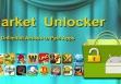 Market Unlocker APK