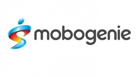 Mobogenie logo