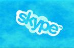 Skype-Logo-TruTower