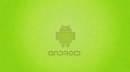 android_green_robot_os_30992_3840x2160