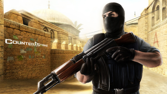 How To Fix Error  Metadata File Missing Or Damaged  In Counter Strike