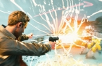 How to fix Crashes, Freezes, Graphic Tweaks in Quantum Break on PC