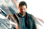 quantum_break_series_art