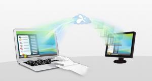 remote access to PC
