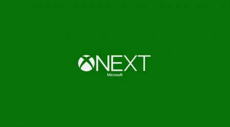 Xbox Next to be 5 Times Stronger Than PlayStation Neo