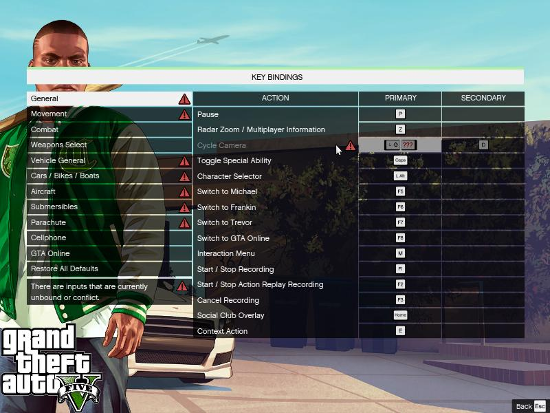 gta 5 1180 patch download
