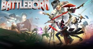 Battleborn-Widescreen
