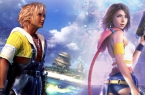FFX-X-2-HD-Dated-PS3