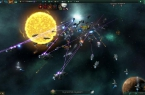 Stellaris-Test-01-pc-games