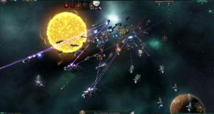 Stellaris-Test-01-pc-games