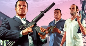 Last News Patches for GTA 5 Online
